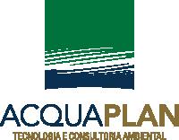 Acquaplan Tecnologia e Consultoria Ambiental
